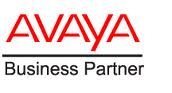Avaya Business Partner