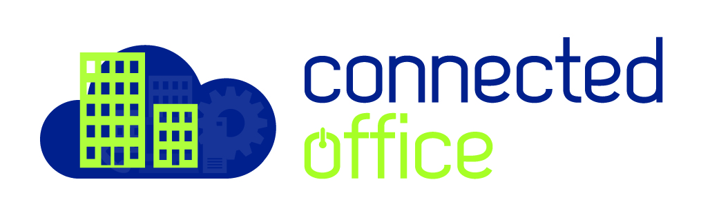 Connected Office by Arafura Connect