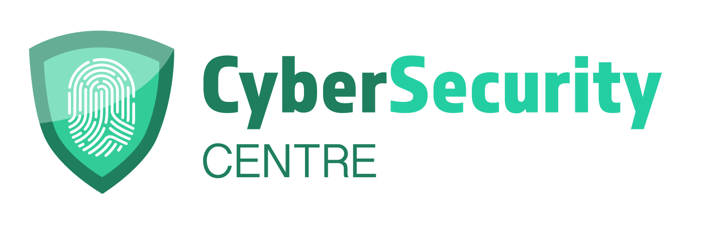CyberSecurity Centre