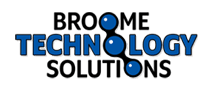 www.broometechsolutions.com.au