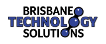 www.brisbanetechsolutions.com.au